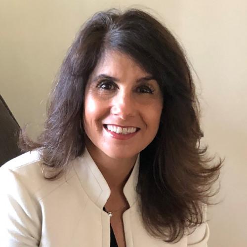 Lisa Kwiecien